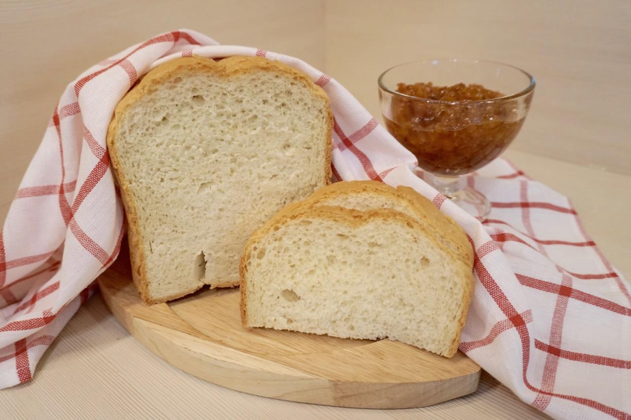 хлеб с картинками просто салоне афродита представлен