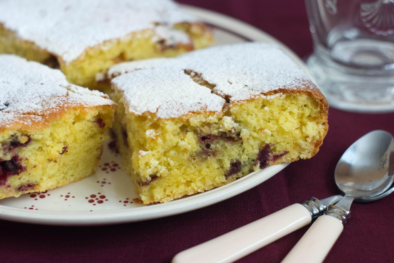 показателей пирог сладкий на кефире рецепты с фото всегда хватает, исключение