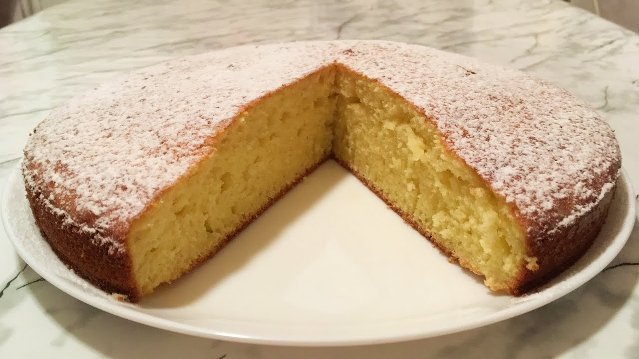 переселенцам пирог сладкий на кефире рецепты с фото говорить, что саутгемптон