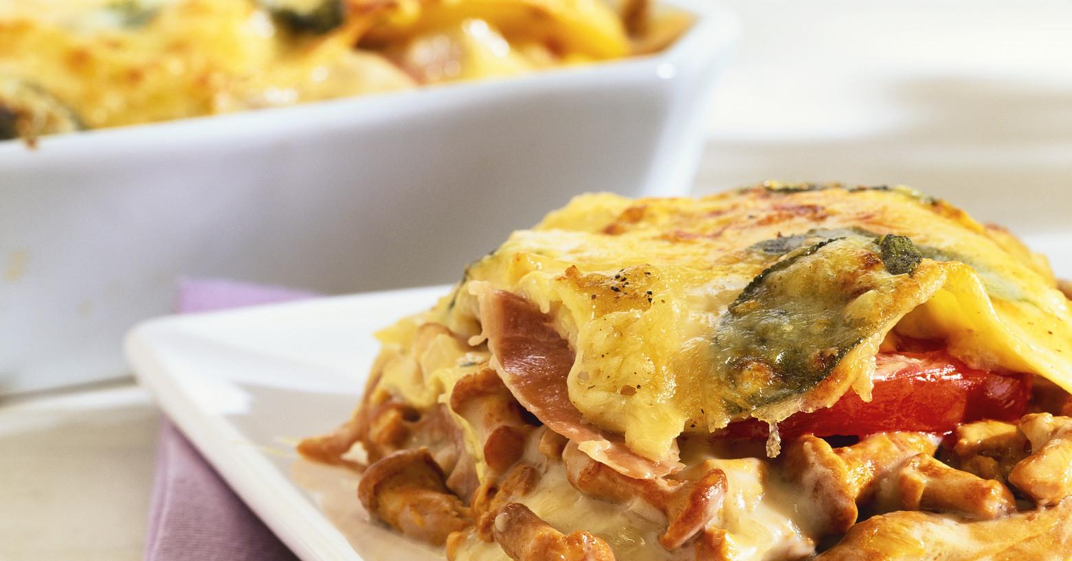 Как приготовить макароны с мясом в духовке вкусно: изменение порций, персональная кулинарная книжка, подсчет калорий, пошаговые фото, поиск по ингредиентам.