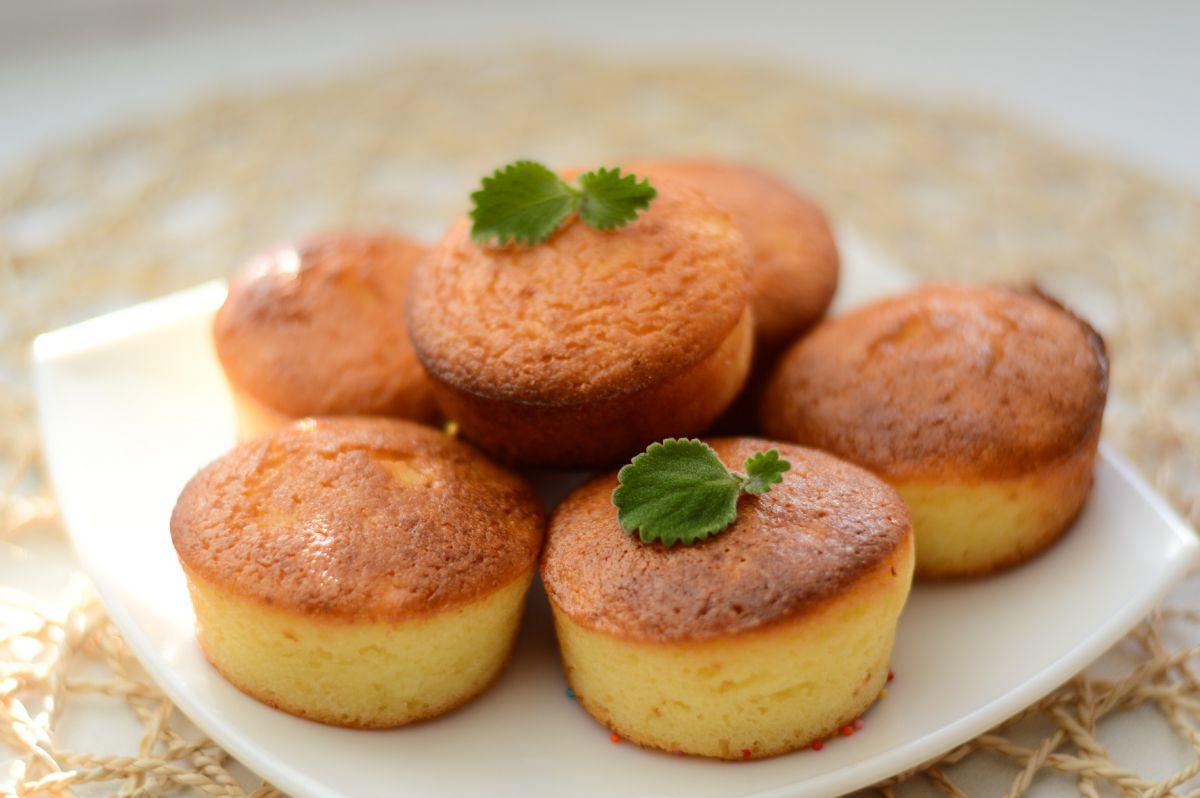Блюда из творога рецепт с фото пошагово уложите
